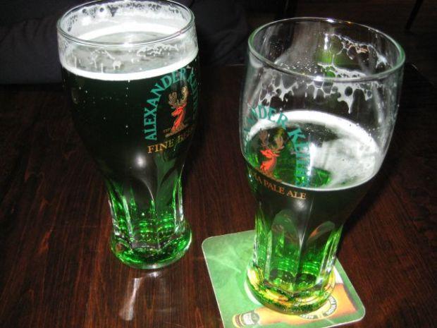 green-beer-01