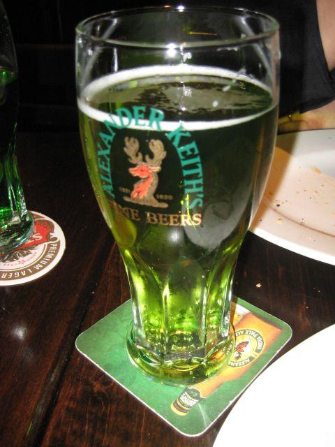 green-beer02